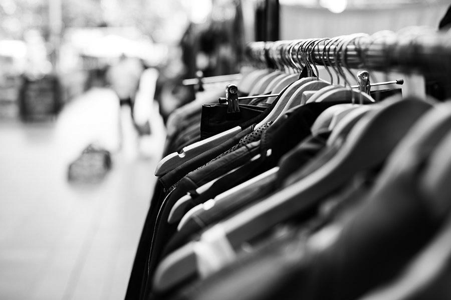 Lease Retail Shop