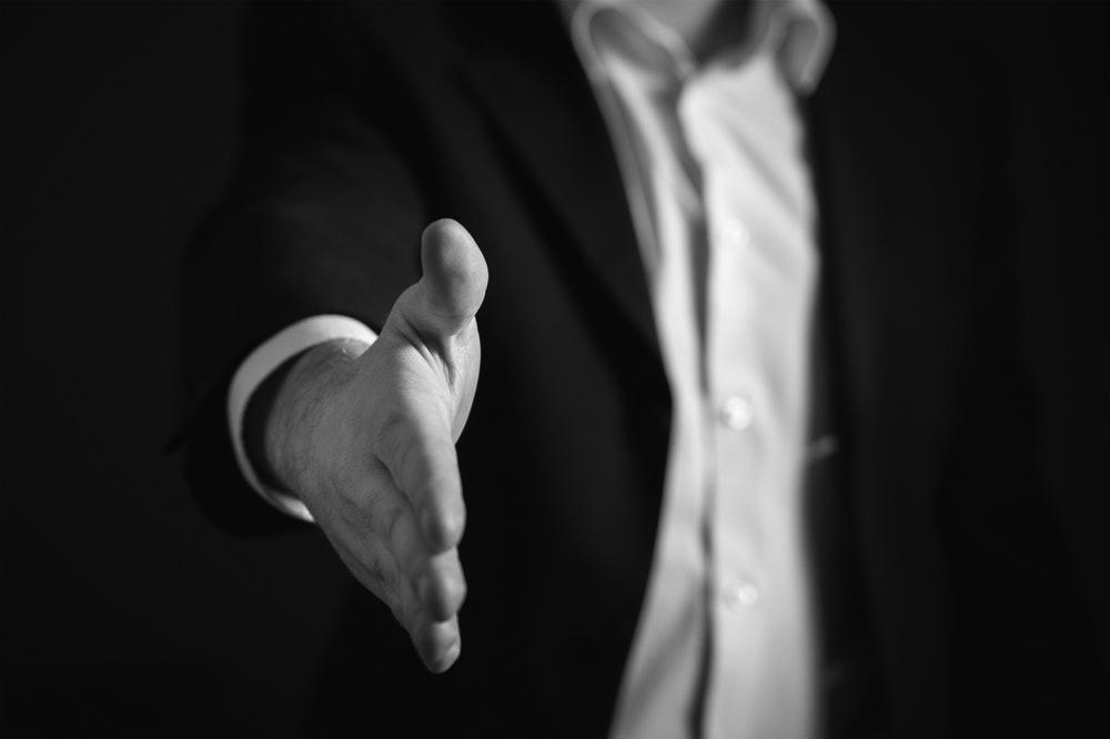 Sell Business lawyers rockhampton