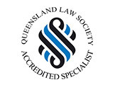 Accredited Specialist Queensland Society