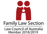 Family Law Section