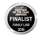 lawyers weekly finalist