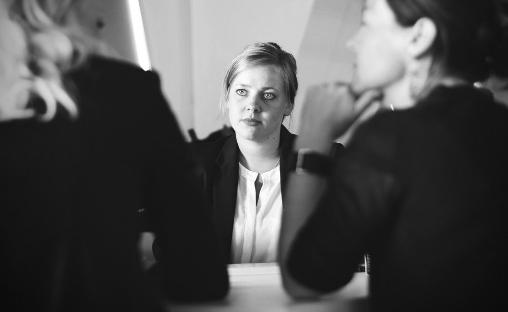 resolving disputes through mediation
