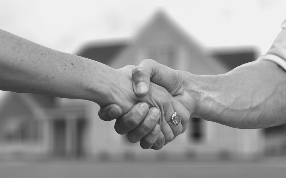 What You Need to Know About Buy & Sell Arrangements