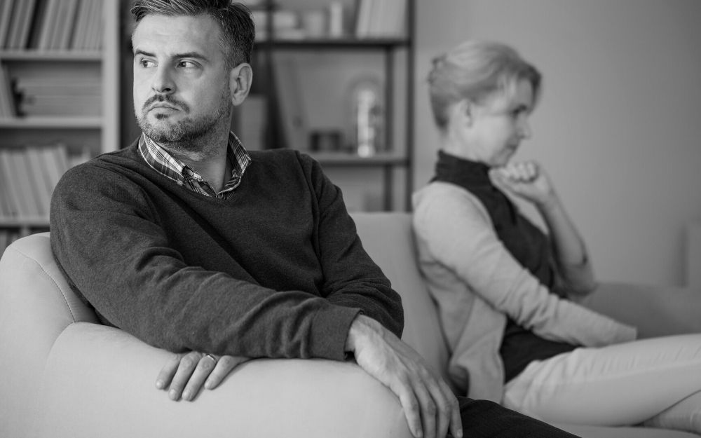 What You Need to Know About Third Parties and Family Law Matters